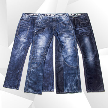 Karbur-Jeans-accueil_V1