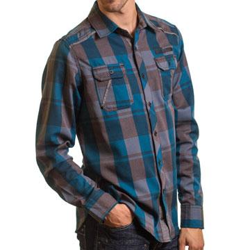 karbur-clothing-chemise-automne-2015